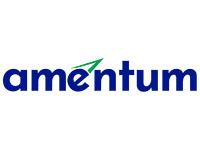 Amemtum logo